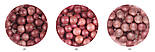 Рум'яна кулькові Relouis Expressive B307, фото 2