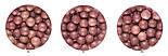 Рум'яна кулькові Relouis Expressive B307, фото 3