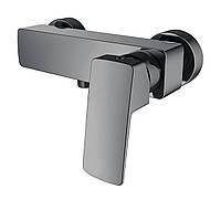 GRAFIKY смеситель для душа, 35 мм , фото 1
