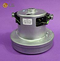 Двигатель для пылесоса LG V1J-PH29 1800W