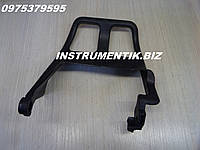 Рычаг тормоза цепи для бензопилы Stihl MS 290, MS 310, MS 390