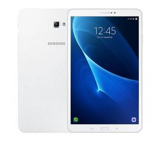 Планшет SAMSUNG Galaxy Tab A 10.1 32GB LTE SM-T585 white