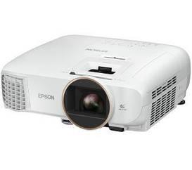 Проектор Epson EH-TW5650 3D (V11H852040)