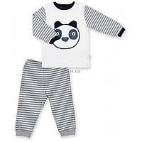 Пижама с Пандами — Купить Недорого у Проверенных Продавцов на Bigl.ua d9aa4d32b8544