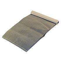 Мешок тканевый ZVCA125BUA А49.3600 для пылесоса Zelmer 17000873, фото 3