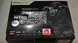 Видеокарта Sapphire Nitro Radeon R9 390 8GB TRI-X OC, фото 2