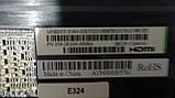 Видеокарта Sapphire Nitro Radeon R9 390 8GB TRI-X OC, фото 9