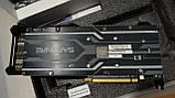 Видеокарта Sapphire Nitro Radeon R9 390 8GB TRI-X OC, фото 7