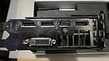 Видеокарта Sapphire Nitro Radeon R9 390 8GB TRI-X OC, фото 8