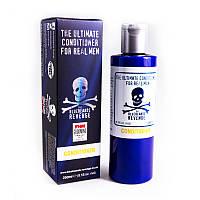 Кондиционер Bluebeards Revenge Conditioner, 250 мл