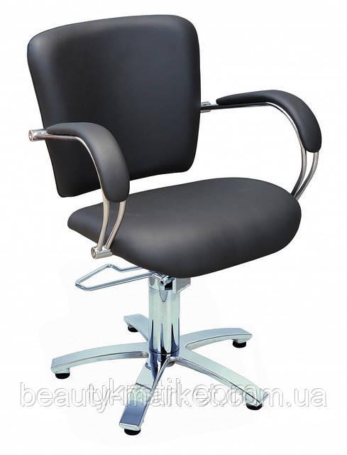 Парикмахерское кресло  Martin