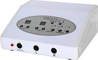 Косметологический функциональный  комбайн  2 в 1 М-4051