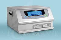 Аппарат компрессионный  для лимфодренажа Limpha Tron