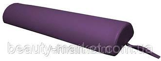 Валик для массажа полукруглой формы
