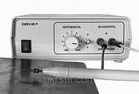 Аппарат для электроэпиляции коагуляции ЭХВА-50