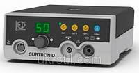 Электрохирургический радиочастотный аппарат SURTRON 50D (LED)