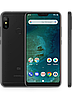Смартфон Xiaomi Mi A2 6/128GB Black Global Version, фото 2