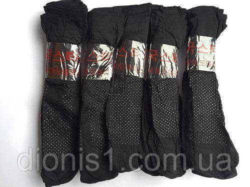 Капронові шкарпетки з гальмами