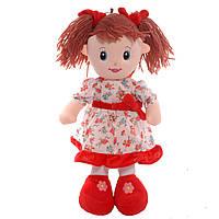 Мягкая игрушка Кукла №5