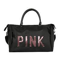5fb13f2b4090 Скидки на Спортивные женские сумки в категории женские сумочки и ...