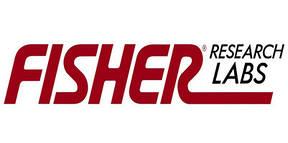 Катушки для Fisher F5, F11, F22, F44