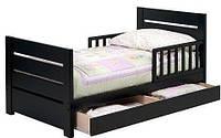 ДЕТСКАЯ МЕБЕЛЬ Детская кровать Софи