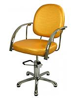 Кресло парикмахерское ZD-308