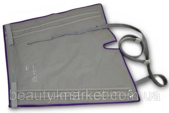 Манжета-шорты, опция для аппарата Unix Air Relax
