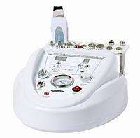 Косметологический аппарат алмазной дермабразии 902 (2 в 1)