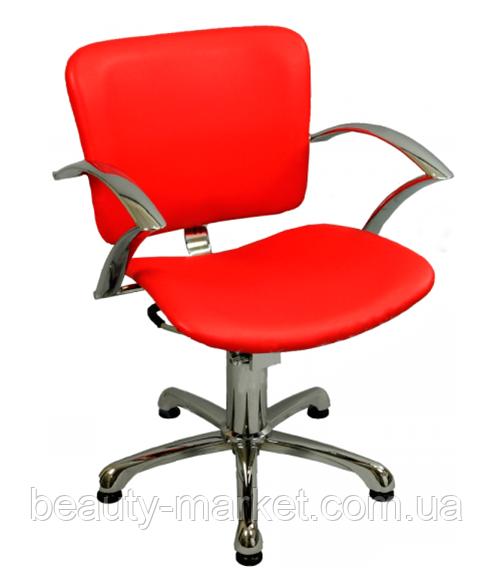 Кресло парикмахерское ZD-303А