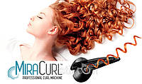 Babyliss ВАВ 2665 Е Curl Machine Машинка для создания локонов автоматическая