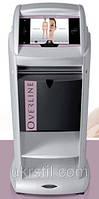 Élite Resolution Oxy 1,косметологический аппарат для проведения кислородной терапии