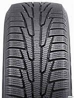 Всесезоние шины Michelin Latitude Cross 265/60 R18 110H