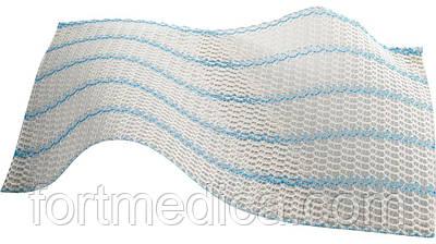 Синтетический материал для коррекции пролапса гениталий Prolene Gynemesh PS 10 х15см