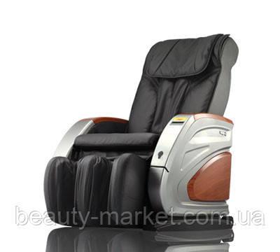 Вендинговое массажное кресло Бизнес Профессионал