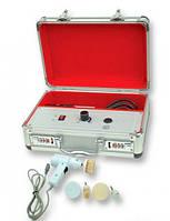 Косметологический аппарат Броссаж  М - 4017