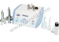 Аппарат для проведения  фонофореза и  вакуумной терапии E+ 6220
