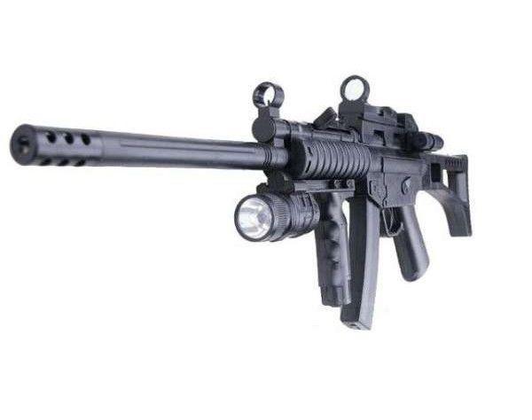 Ружья, автоматы детские