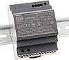 Преобразователь HDR-100-24N