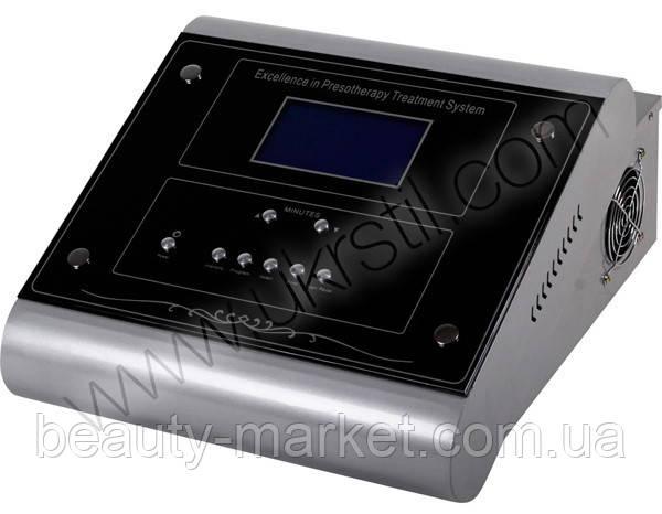 Аппарат прессотерапии Е+ Air-Press C2T