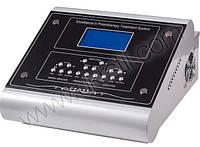 Аппарат Е+ Air Press DT  3 в 1 (Прессотерапия, Моистимуляция, Инфракрасная сауна)