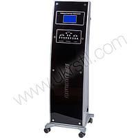 Аппарат  3 в 1  прессотерапия и миостимуляции Е+ Air-Press ES