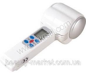 Аппарат термостимуляции тепло/холод  E+ LW 015