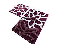 Скидки на коврики для ванной комнаты- весь февраль!