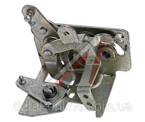 3302-6105486 механизм.замка.внутрений.правый, фото 2