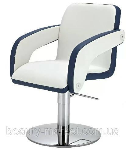 Парикмахерское кресло JACKY