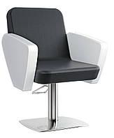 Парикмахерское кресло FUTURA