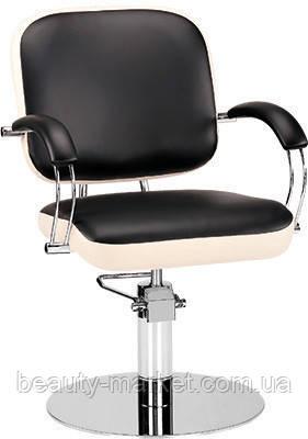 Парикмахерское кресло Godot