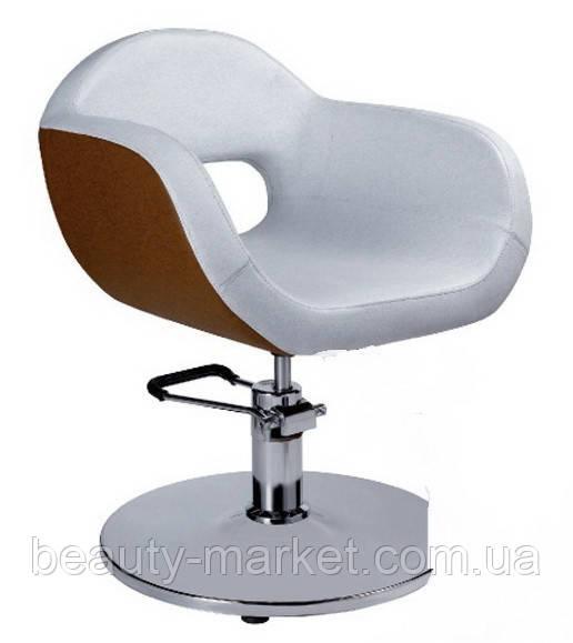 Кресло клиента MT-515A