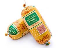 Фарш-корм «ЮНИОР» продукт от Производителя